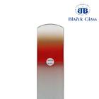 Blažek Glass tarka (2)