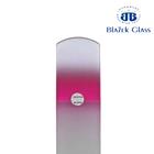 Blažek Glass tarka (3)