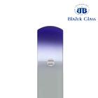Blažek Glass tarka (4)