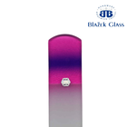 Blažek Glass tarka (5)