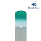 Blažek Glass tarka (6)