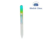 Blažek Glass Antibactif® pilniczek (4)