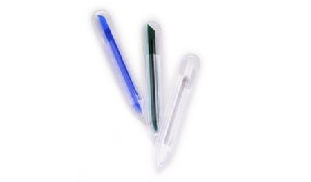 Blažek Glass kopytko (1)