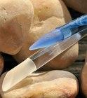 Blažek Glass kopytko (2)