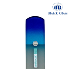 Blažek Glass Antibactif® tarka  (3)