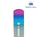 Blažek Glass Antibactif® tarka  (4)