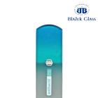 Blažek Glass Antibactif® tarka  (5)