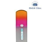 Blažek Glass Antibactif® tarka  (6)