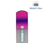 Blažek Glass Antibactif® tarka  (7)