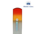 Blažek Glass Antibactif® tarka  (8)