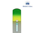 Blažek Glass Antibactif® tarka  (9)