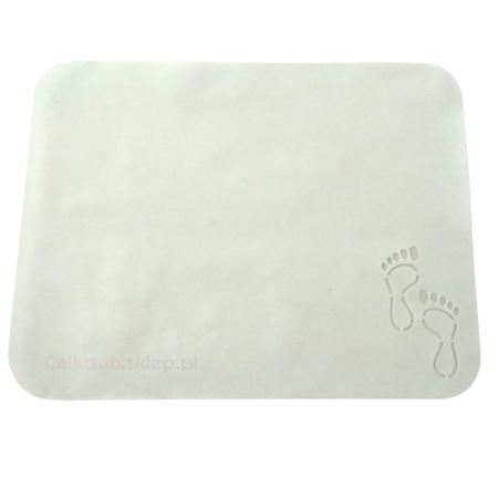 Higieniczny dywanik jednorazowy (1)