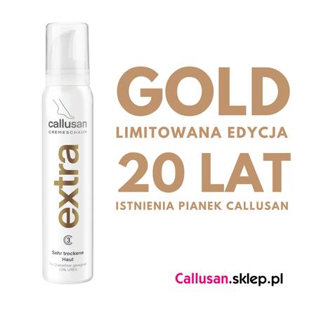 Callusan Extra GOLD (1)